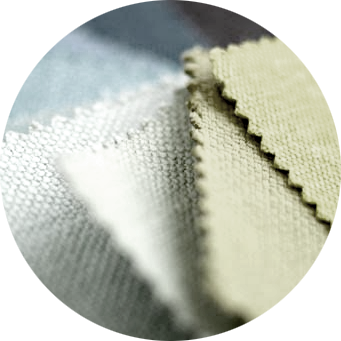 free fabrics samples