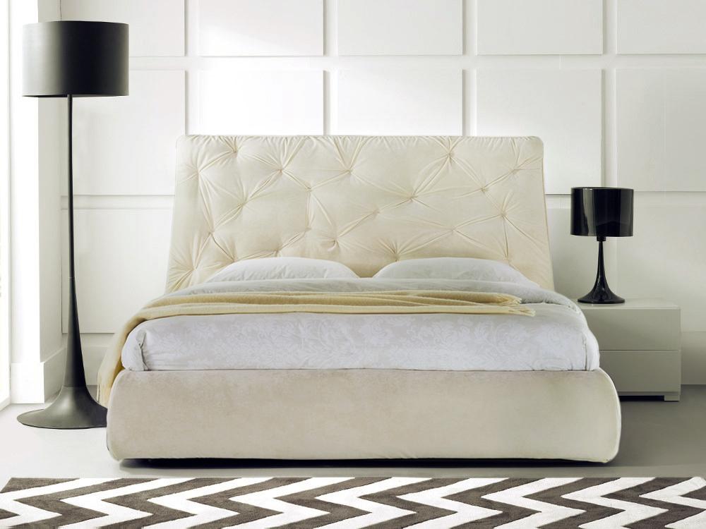 dvigule lova Korina 2
