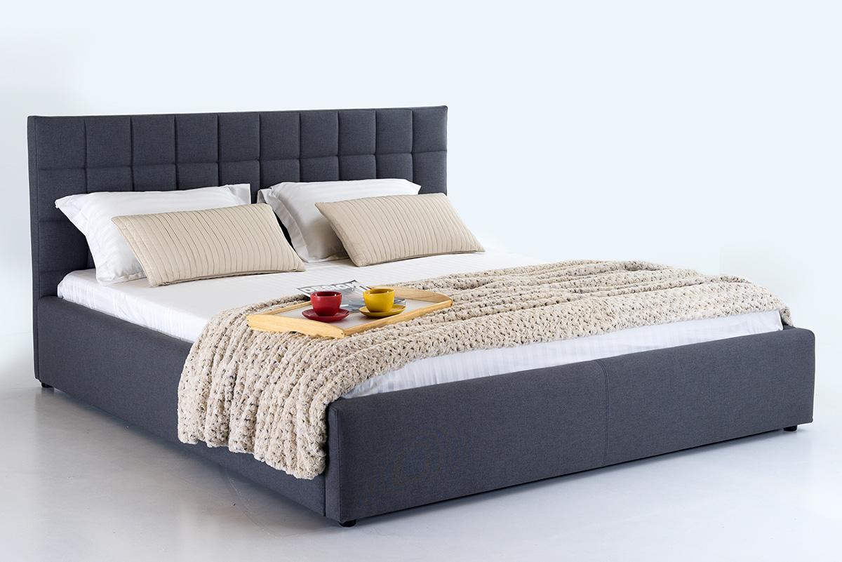 dvigule lova palermo