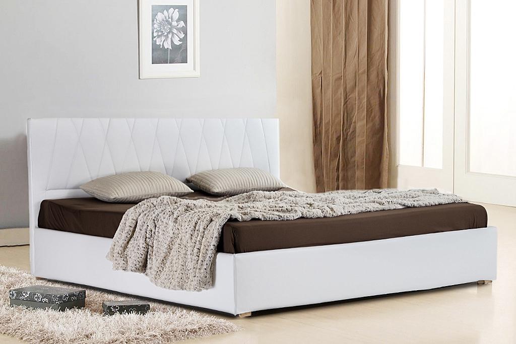 dvigule lova plaza