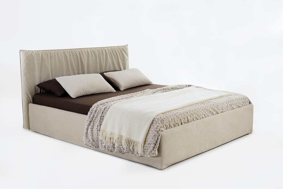 dvigule lova  veneta 1