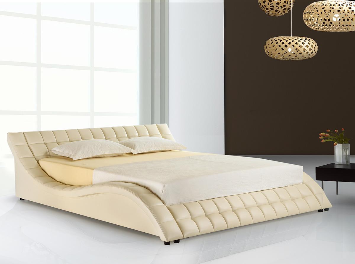 dvigule lova zeneva 1