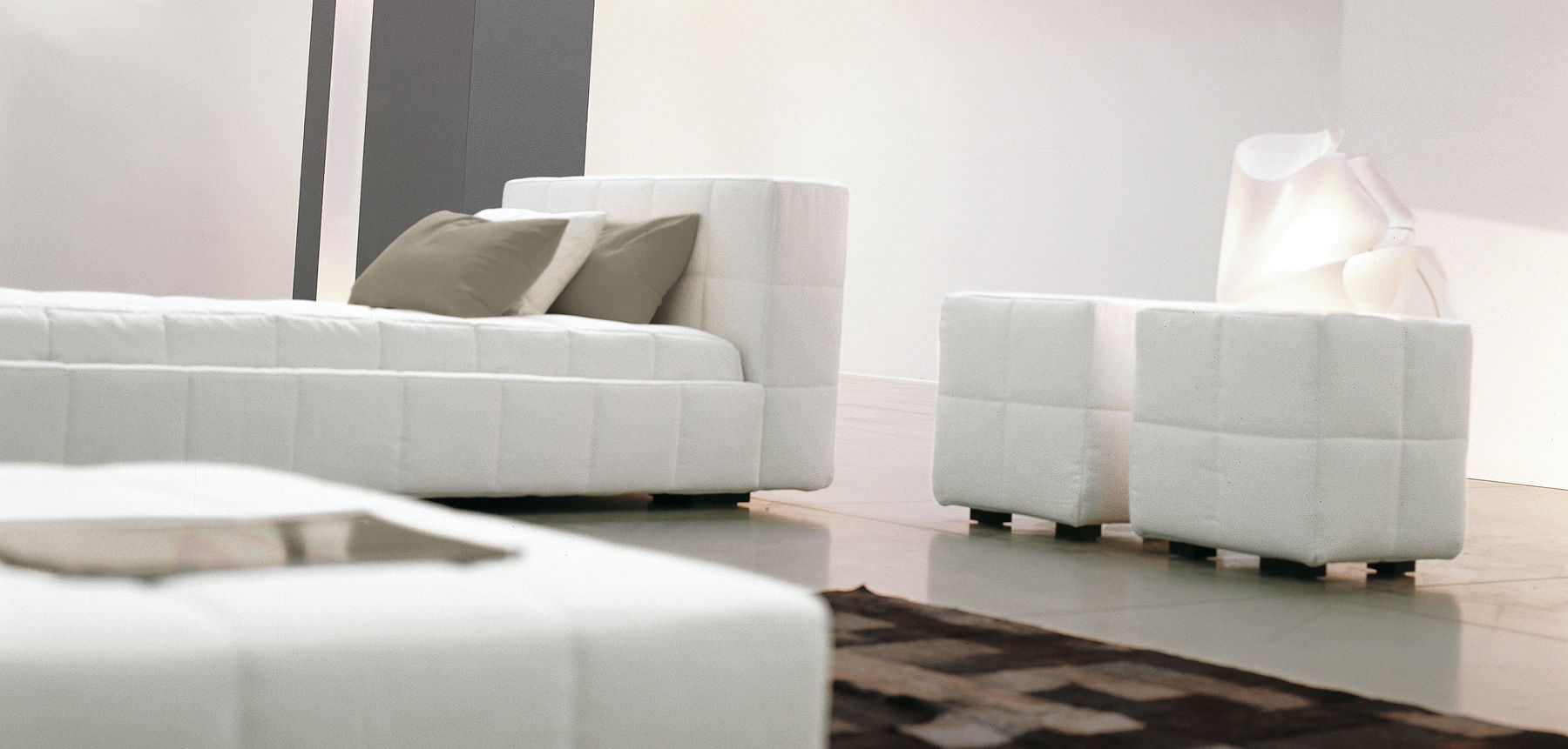 Moderni viengul lova uno paugliui ir jaunuoliui arto baldai for Einzelbett modern