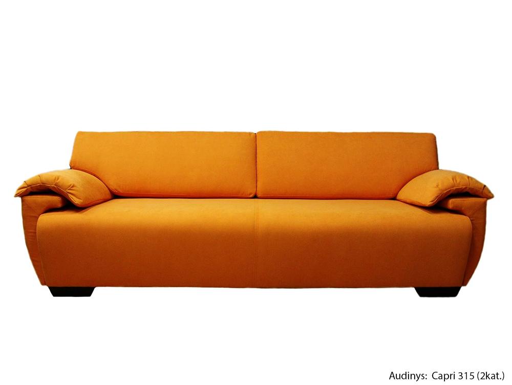 Sofa lova Malaga Arto baldai : sofalovamalagacapri315 from www.artobaldai.lt size 1000 x 752 jpeg 227kB