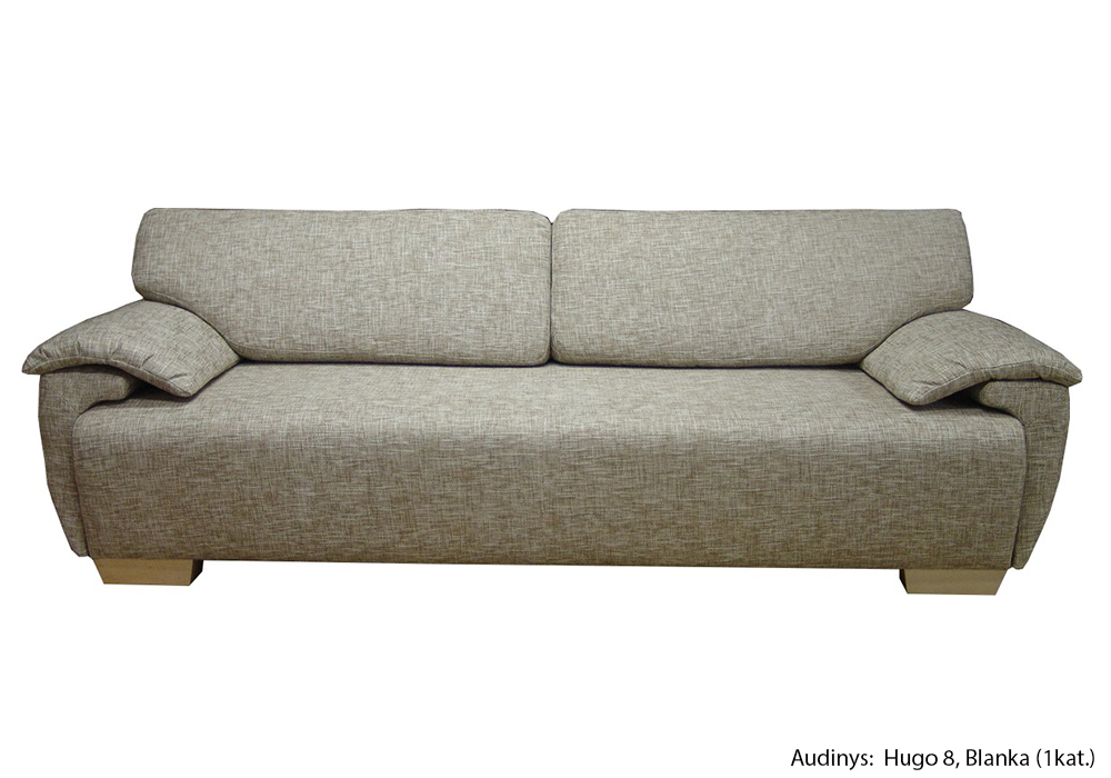 Sofa lova malaga arto baldai for Sofas malaga